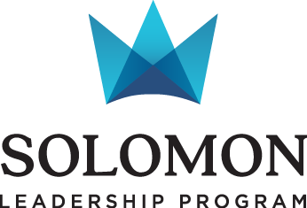 Solomon Leadership Program